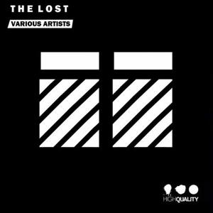 VA - The Lost [High Quality]