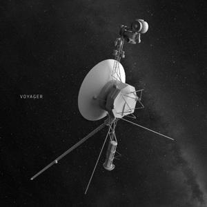 VA - Voyager 01 [ATLANT]