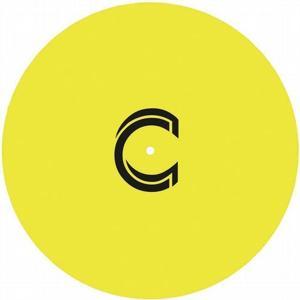 VA - Certain Circles 05 [CC05] [AIFF]