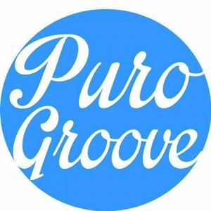 VA - PURO GROOVE SELECTION 022 [PURO034]