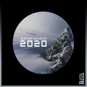 VA - Winter Season 2020 [EST001S]