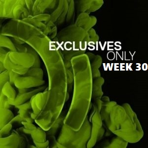 Beatport Exclusives Only Week 30 (2020)