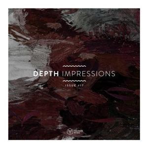 VA - Depth Impressions Issue 17 [VOLTCOMP924] [FLAC]