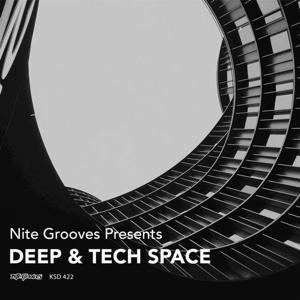 VA - Nite Grooves presents Deep & Tech Space [KSD422]