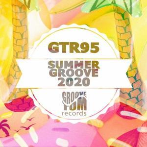 VA - SUMMER GROOVE 2020 [GTR95]