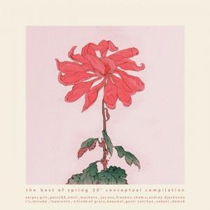 VA - The Best Of Spring 20 Conceptual Compilation [CPLVA023]