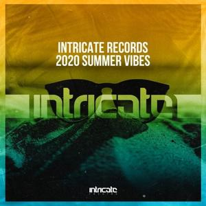 VA - Intricate Records 2020 Summer Vibes [Intricate Records]