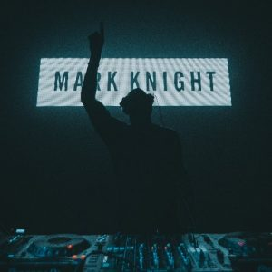 "Mark Knight ""Tonight's"" Your Lucky Night Treacle Chart"