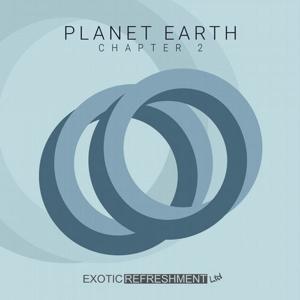 VA - Planet Earth - Chapter 2 [EXRLTD044]