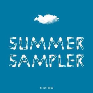 VA - Summer Sampler 2020 [All Day I Dream]