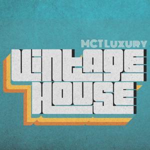 VA - Vintage House - (MCT Luxury)