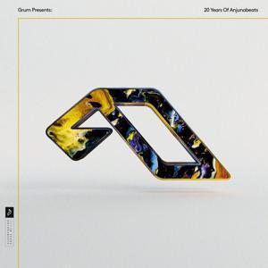 VA - Grum Presents - 20 Years Of Anjunabeats [FLAC]