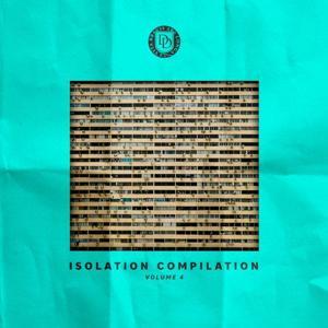 VA - Isolation Compilation (Volume 4) [DDIC004]