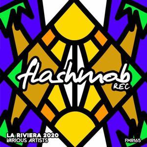 VA - La Riviera 2020 [Flashmob Records]