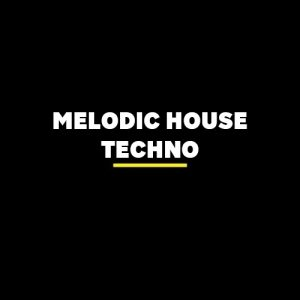 Melodic House & Techno FTP DOWNLOAD