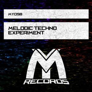 VA - Melodic Techno Experiment [Make It Yourself Records]
