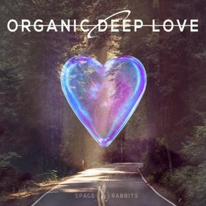 VA - Organic Deep Love [Space Rabbits Records]