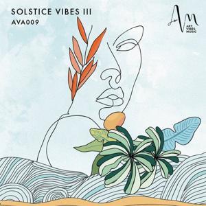 VA - Solstice Vibes III [AVA009]