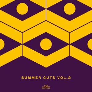 VA - Summer Cuts, Vol. 2 (2020) [FLAC]