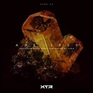 VA - Amsterdam Dance Event Ade 2020 [XTR Records]