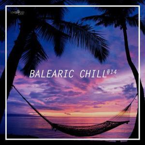 VA - Balearic Chill 14 [Lovely Mood Music]