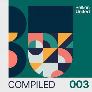 VA - Balkan Compiled, Vol. 3 [BU009]