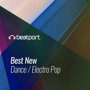 Beatport Best New Dance / Electro Pop October 2020