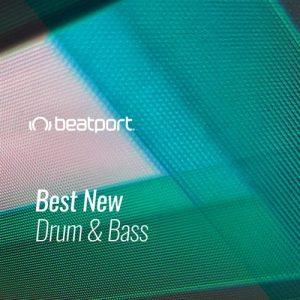Beatport Best New Drum & Bass October 2020