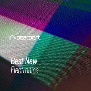 Beatport Best New Electronica October 2020