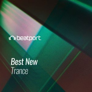 Beatport Best New Trance October 2020