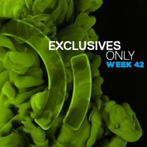 Beatport Exclusives Only Week 42 (2020)