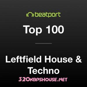 Beatport Top 100 Leftfield House & Techno September 2020