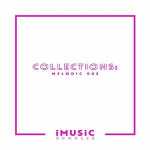 VA - Collections Melodic 002 [iMusic Bundles]
