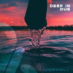 VA - Deep In Dub [Loophole Records]