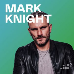 Killer Cuts by Mark Knight October 2020