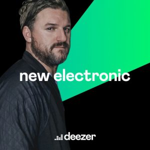 New Electronic October 2020