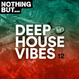 VA - Nothing But... Deep House Vibes, Vol. 12 - (Nothing But)