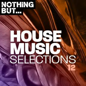 VA - Nothing But... House Music Selections, Vol. 12 - (Nothing But)