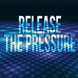 VA - Release the Pressure [Bootleg Beats]