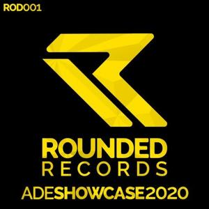 VA - Rounded Showcase ADE 2020 [Rounded]
