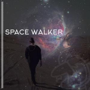VA - Space Walker [Khimera Rec.]