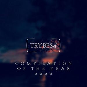 VA - TRYBESof Compilation of the Year 2020 [TRY021]