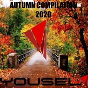 VA - Yousel Autumn Compilation 2020 [YSL425]