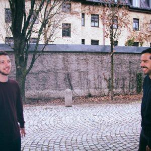 Zenker Brothers - Ilian Tape [Beatport Chart]