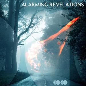 VA - Alarming Revelations [Coco Recordings]