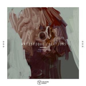 VA - Artistique Creations, Vol. 27 [FLAC]