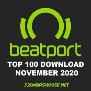 Beatport Top 100 Songs & DJ Tracks November 2020
