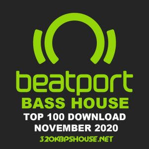 Beatport Top 100 Bass House November 2020