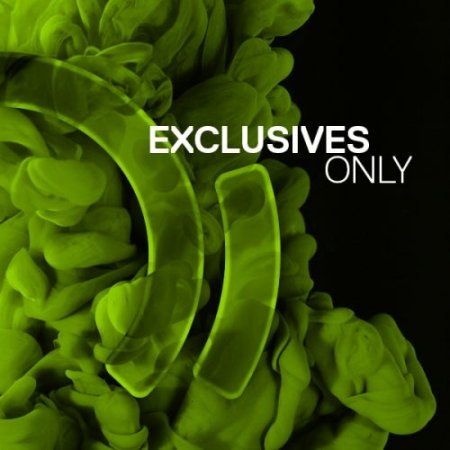 Beatport Exclusives Only Week 16 (2021)