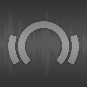 Beatport October Electro Audio Examples (2020)